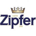 zipfer-logo