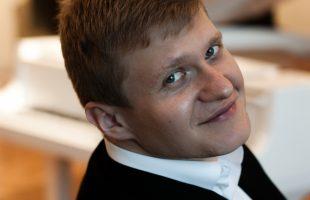 Oleksandr Popov @privat